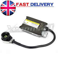 1x D2S D2R Xenon HID Replacement Ballast ECU Control Unit BMW E39 1997 - 2004
