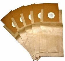 TEN DUST BAGS ELECTROLUX BOSS E82 E82/N POWERLITE HILIGHT vacuum cleaner hoover