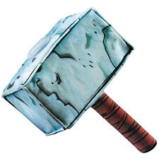 Thor Soft Toddler Costume Hammer | Disguise 37086
