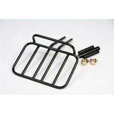 NEW Azor/Steco Pick Up Removable Front Alu Porteur-Style Carrier for Bicycle
