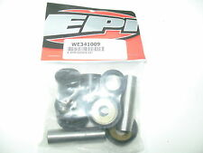 KIT TRIANGLE / FRONT A-ARM REPAIR KIT EPI PERFORMANCE YAMAHA RAPTOR YZF WE341009