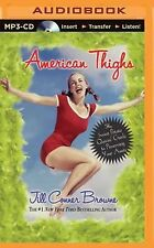 Sweet Potato Queens: American Thighs : The Sweet Potato Queens' Guide to...