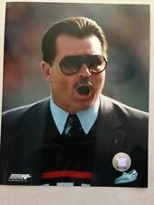 """Mike Ditka Chicago Bears NFL 8""""x10"""" Glossy Poster/Photo New Unfolded Photofile"""