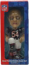 Chicago Bears Bobble Head Brian Urlacher #54 A500068