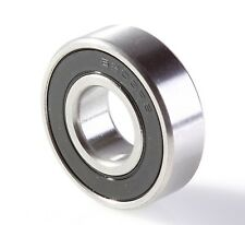 110485X Ball Bearing Lawn Mower Super Premium Heavy Duty Bearing