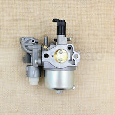 New Carburetor for Robin Subaru EX17 Engines 277-62301-30 Carb High Quality