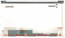 "BN 15.6"" LCD Screen AU Optronics B156XTN01.0 LED HD Display Panel Glossy 30 Pin"