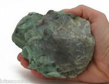 3025 cts. Emeralds in Matrix, Awesome Piece, Bahia, Brazil; EM121 FREE SHIPPING
