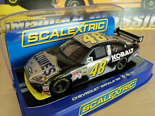 Scalextric c3004 Impala 'Jimmie Johnson' - NUOVO IN SCATOLA