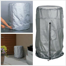Spare Wheel Storage Carry Tyre Bag Protection Cover Space Saver Rain/Dust-proof