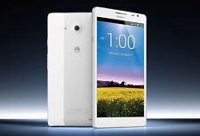 Huawei Ascend mate Smart Phone