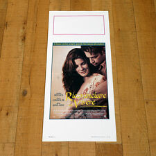 RICOMINCIARE A VIVERE locandina poster Hope Floats Whitaker Bullock Rowlands