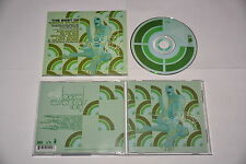 Bare Essentials, Vol. 2 - VARIOUS ARTISTS - MUSIC CD RELEASE YEAR:2003