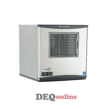 Scotsman F0822A-1 Flake Ice Machine (Makes up to 800 lbs) Air Cooled