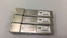 GLC-T CISCO 1000 BASE-T SFP   30-1410-03