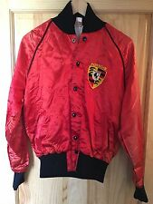 Vintage Racing Jacket....80s, Retro, Deadstock, 90s, Cars, Formula 1, F1, Nascar