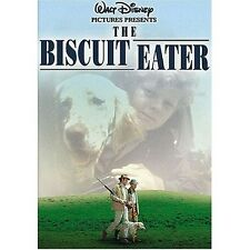 Biscuit Eater (2002, DVD NEW)