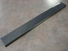 Honda S2000 S2K AP1 AP2 Carbon Fiber Cross Member Cover Engine Cross Beam Cover