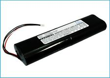 Batería De Alta Calidad Para Polycom Soundstation 2w ex Premium Celular