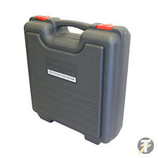 Megger Protective Carry Case for Multifunction Testers MFT1710 MFT1720 MFT1730