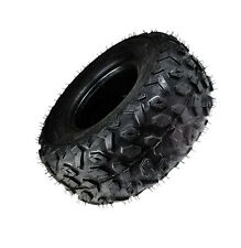 ATV 145/70-6   Tire (Diamond Tread style)  QINDA