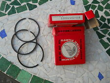 honda cb175 cd175 cl175 sl175 piston rings other parts avalible