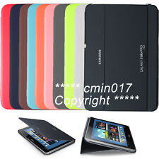 SP+ Ultra Slim Case BOOK Cover For Samsung Galaxy Tab Note Pro Notepro 12.2 P900