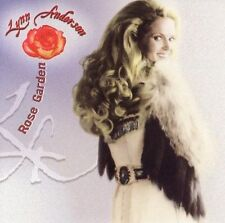 LYNN ANDERSON - Rose Garden (country) CD
