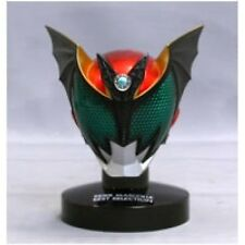 KAMEN RIDER MASCOLLE BEST SELECTION TAIKETSU RMC BS #10 DARK KIVA