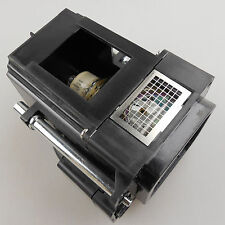 Replacement Lamp w/Housing for JVC DLA-RS35/DLA-HD250 Projector