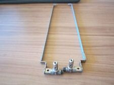 Cerniere per LCD Packard Bell EasyNote Minos GP3 - MGP30 hinges monitor display