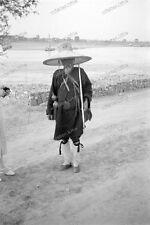 Nanking-Nanjing-Jiangsu-eastern China-1937-shanghai-nantong-changzhou etc-15