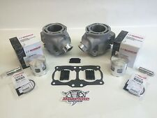 NEW***YAMAHA BANSHEE DRAG 443cc BIG BORE ASSASSIN CYLINDER KIT