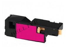 Toner  Compatibile per Xerox 6010 106R01628 Phaser 6000 6010  WorkCentre 6015Vni