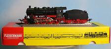 Fleischmann 4156, Spur H0, Dampflok, DRG BR 56 2048,  DC/Gleichstrom