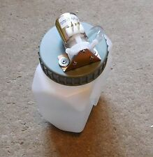 Triumph Stag NEW screen washer bottle including cap and motor