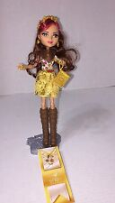 MONSTER HIGH DOLL  USED  (ITEM #MS19)