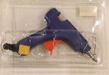 hot glue gun runs off 3s lipo