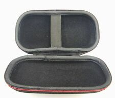 Plantronics Travel Carrying Case with zipper for Blackwire C435 & C435-M Headset
