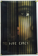 HARD CANDY DS ROLLED ORIG 1SH MOVIE POSTER ELLEN PAGE SANDRA OH (2006)