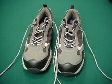 Brahma steel toe shoe