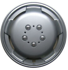 "Volkswagen vw transporter T4 15"" pouces enjoliveur de roue deep dish hub caps supremo"