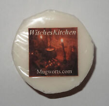 Witches Kitchen Wax Tart Melt, for use in oil burner highly scented Wiccan Pagan