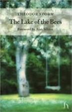 The Lake of the Bees-ExLibrary