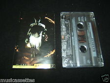 ENIGMA 2 THE CROSS OF CHANGES DUTCH CASSETTE TAPE