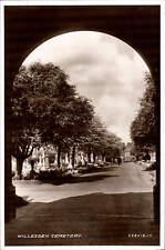 Willesden Cemetery # 222513 by Valentine's.