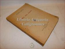 DIRITTO CIVILE PENALE: Francesco Carnelutti, TEORIA DEL FALSO 1935 CEDAM Raro