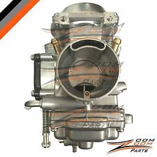NEW POLARIS MAGNUM 425 CARBURETOR 4WD ATV QUAD CARB 1995-1998