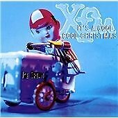 Various Artists - It's a Cool Cool Christmas (2000)