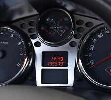 peugeot 207 other interior styling   ebay